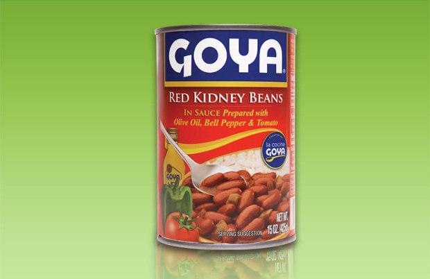 goya_redkidney-beans_insauce_2051_en_co